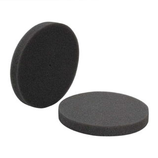 Hygiene Kit HY02, Replacement Foam Pads
