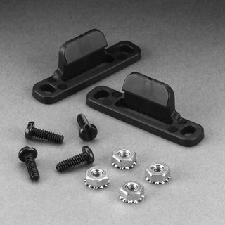 Helmet Latch L-191-2 2 EA/Case