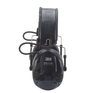 3M MT16H210F-SV PELTOR™ Tactical Sport™ Communications Headset MT16H210F-SV, Headband 1