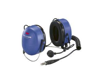 3M MT7H79B-FM-50 PELTOR™ MT7H79B-FM-50 FM Approved Headset