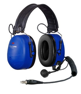 3M MT7H79F-FM-50 PELTOR™ MT7H79F-FM-50 FM Approved Headset