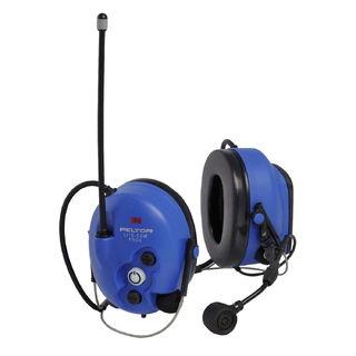 3M MT7H7B4010-NA-50 PELTOR™ Lite-Com Pro II Two Way Radio Headset MT7H7B4010-NA-50, Communicat