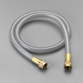 3M OH/ESD W-3188 19312 BREATHING TUBE FLEXIBLE POLYESTER R