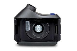 3M™ Versaflo™ PAPR Unit TR-302N+ 1 EA/Case