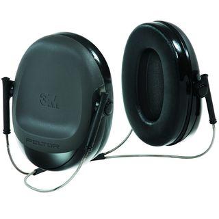 PELTOR™ Welding Earmuff H505B 10 EA/Case