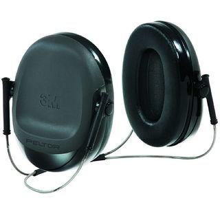 AO SAFETY H505B 3M PELTOR WELDING EARMUFF