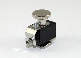 American Hakko Products B3658 CLIP RAIL BOARD F/SMD SYSTEM/PREHEATER