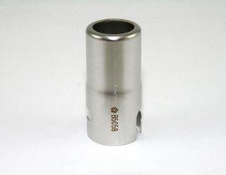American Hakko Products B5058 ADAPTER CONVERSION F/N15 HOT AIR NOZZLE