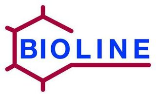 BIOLINE REAGENTS BE BIO-37036 IPTG 5G