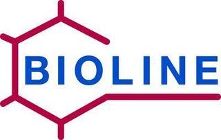 BIOLINE REAGENTS BE C-5094-10X100 PEAK EFFICIENCY ELECTRO-