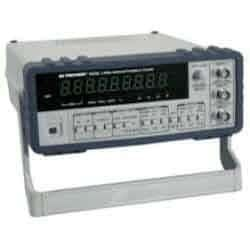 BK Precision 1823A 2.4GHz Universal Frequency Counter w/ Ratio Function