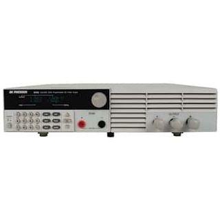 BK Precision 9151 20V / 27A Programmable DC Power Supply