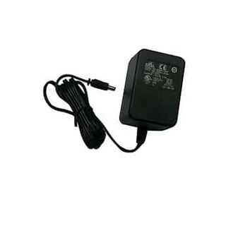 Doran Scales PC5OPT01 AC Power Supply Adapter; 115V