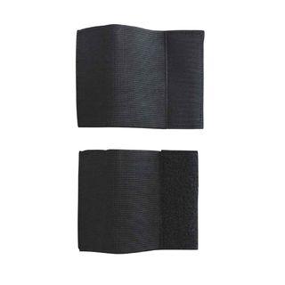 Ergodyne 12208 6240  Black Phase Change Vest Extender