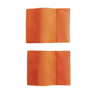 Ergodyne 12209 6240  Orange Phase Change Vest Extender