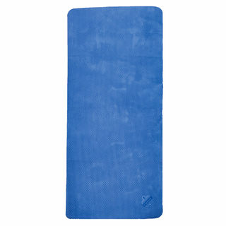 Ergodyne 12411 6601  Blue Economy Evaporative Cooling Towel