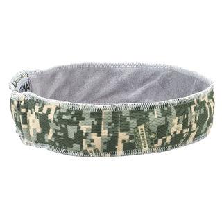 Ergodyne 12422 6605  Camo High-Performance Headband