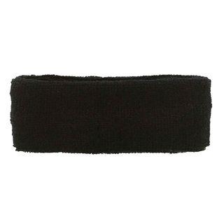 Ergodyne 12452 6550  Black Head Sweatband