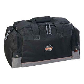Ergodyne 13016 5116 M Black General Duty Bag