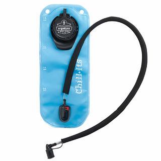 Ergodyne 13057 5050B 2 ltr Blue Bladder Replacement