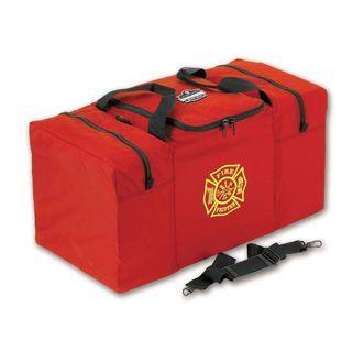 Ergodyne 13060 5060  Red Step-In Combo Gear Bag