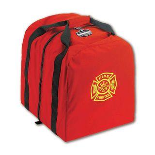 Ergodyne 13063 5063  Red Step-In Tall Gear Bag