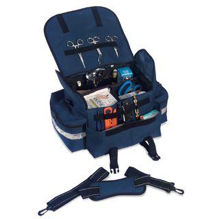 Ergodyne 13417 5210 S Blue Trauma Bag - Small