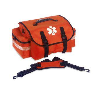 Ergodyne 13418 5210 S Orange Trauma Bag - Small