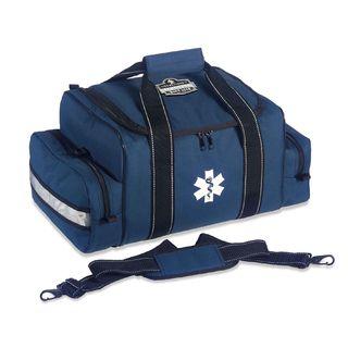 Ergodyne 13437 5215 L Blue Trauma Bag Large
