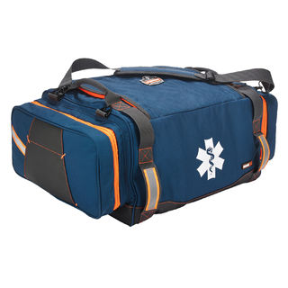 Ergodyne 13447 5216  Blue Responder Gear Bag