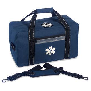 Ergodyne 13457 5220  Blue Responder Trauma Bag