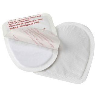 Ergodyne 16992 6992  White Toe Warming Packs