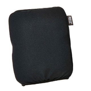 Ergodyne 18260 260  Black Soft Slip-On Knee Pads