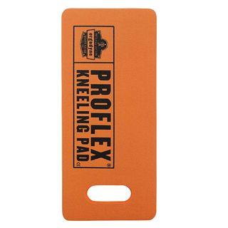 Ergodyne 18376 375  Orange Compact Kneeling Pad