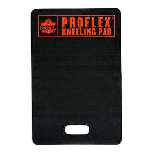 Ergodyne 18380 380  Black Standard Kneeling Pad