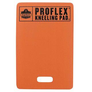 Ergodyne 18381 380  Orange Standard Kneeling Pad