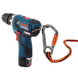 Ergodyne 19796 3796  Stainless Drill & Impact Driver Tool Trap