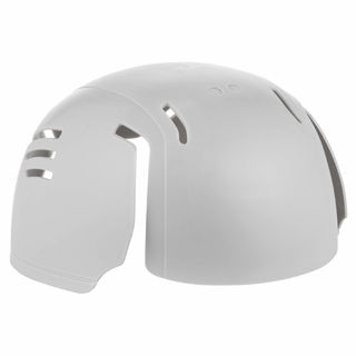 Ergodyne 23380 8945  Gray Universal Bump Cap Insert