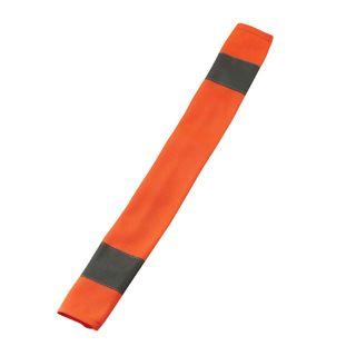 Ergodyne 29041 8004  Orange Seat Belt Cover