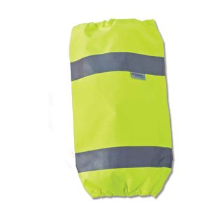 Ergodyne 29083 8008  Lime Class E Hi-Vis Leg Gaiters