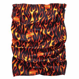 Ergodyne 42101 6485  Flames Multi-Band