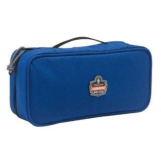Ergodyne 5875 5875 L Blue Buddy Organizer