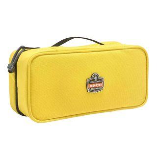 Ergodyne 5875 5875 L Yellow Buddy Organizer