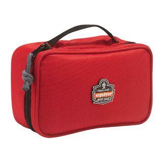 Ergodyne 5876 5876 S Red Buddy Organizer