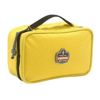 Ergodyne 5876 5876 S Yellow Buddy Organizer