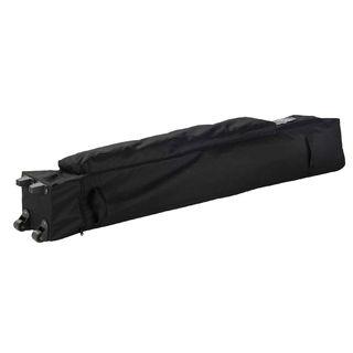 Ergodyne 6000B 6000B  Black Replacement Storage Bag for #6000