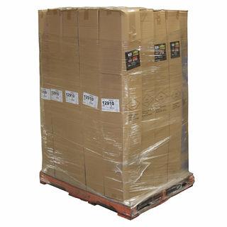 Ergodyne 6010 6010 Pallet of 25 Lime 10 x 10 Lightweight Tent