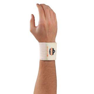 Ergodyne 72103 400  Tan Universal Wrist Wrap