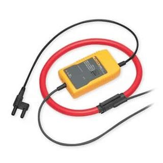Fluke Corporation I2000 FLEX 2000 A Flex AC Current Clamp