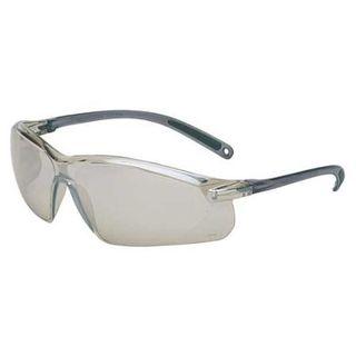 Honeywell A704 A704 Protective Eyewear, Gray Lens and Frame